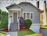 Primary Listing Image for MLS#: 380131