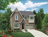 Primary Listing Image for MLS#: 722831