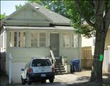 Primary Listing Image for MLS#: 789131