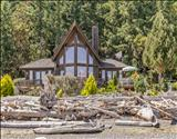 Primary Listing Image for MLS#: 797531