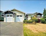 Primary Listing Image for MLS#: 816431