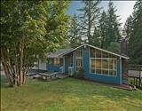Primary Listing Image for MLS#: 834631
