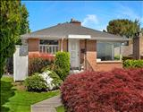 Primary Listing Image for MLS#: 840931