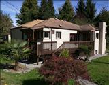 Primary Listing Image for MLS#: 845831