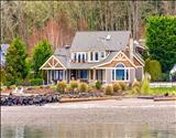Primary Listing Image for MLS#: 892131
