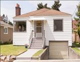 Primary Listing Image for MLS#: 950331