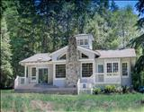 Primary Listing Image for MLS#: 1007032