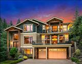 Primary Listing Image for MLS#: 1030232