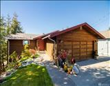 Primary Listing Image for MLS#: 1031432