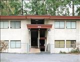 Primary Listing Image for MLS#: 1042532