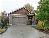 Primary Listing Image for MLS#: 1046032