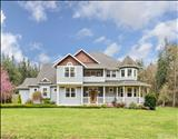 Primary Listing Image for MLS#: 1063332