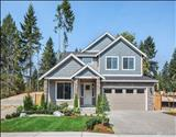 Primary Listing Image for MLS#: 1063432