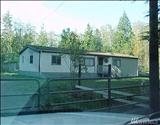Primary Listing Image for MLS#: 1064732