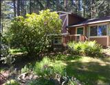 Primary Listing Image for MLS#: 1072632
