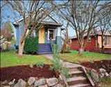 Primary Listing Image for MLS#: 1078232