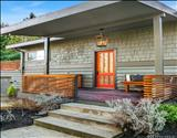 Primary Listing Image for MLS#: 1078932