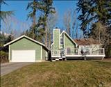 Primary Listing Image for MLS#: 1084232