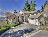 Primary Listing Image for MLS#: 1086232