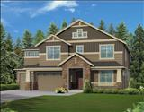 Primary Listing Image for MLS#: 1089532