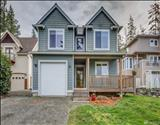 Primary Listing Image for MLS#: 1094632