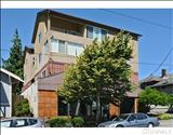 Primary Listing Image for MLS#: 1105132