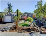 Primary Listing Image for MLS#: 1111932