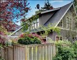 Primary Listing Image for MLS#: 1112832