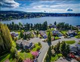 Primary Listing Image for MLS#: 1114132