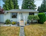 Primary Listing Image for MLS#: 1115132
