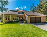 Primary Listing Image for MLS#: 1118532