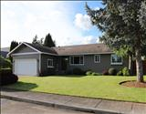 Primary Listing Image for MLS#: 1123532