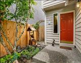 Primary Listing Image for MLS#: 1136332