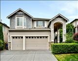 Primary Listing Image for MLS#: 1136832