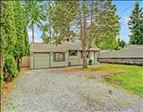 Primary Listing Image for MLS#: 1140332