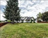 Primary Listing Image for MLS#: 1140632