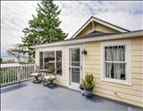 Primary Listing Image for MLS#: 1143632