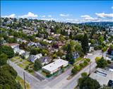 Primary Listing Image for MLS#: 1144132