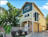 Primary Listing Image for MLS#: 1144832