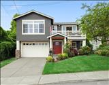 Primary Listing Image for MLS#: 1147132