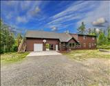 Primary Listing Image for MLS#: 1154832