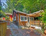 Primary Listing Image for MLS#: 1160132