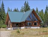 Primary Listing Image for MLS#: 1161132