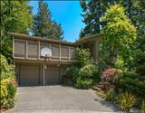 Primary Listing Image for MLS#: 1163332