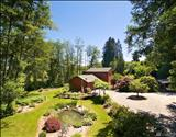 Primary Listing Image for MLS#: 1163532