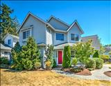 Primary Listing Image for MLS#: 1163632
