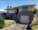 Primary Listing Image for MLS#: 1163932