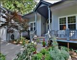 Primary Listing Image for MLS#: 1164632