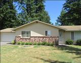 Primary Listing Image for MLS#: 1167732