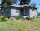 Primary Listing Image for MLS#: 1168432